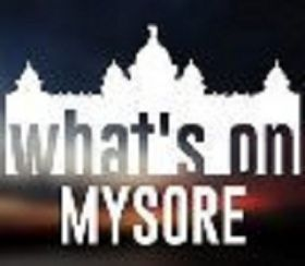 Mysore Tourist Places