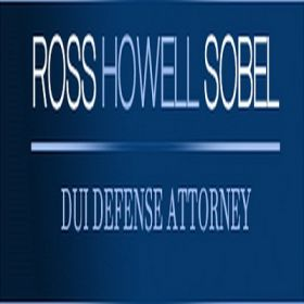 Ross Howell Sobel