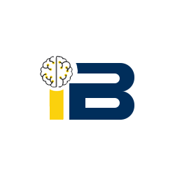iBrain Technology