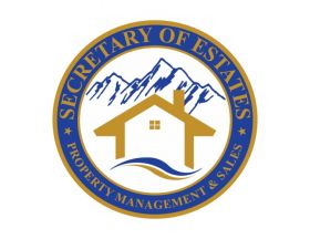Secretary of Estates Denver Property Management and Sales