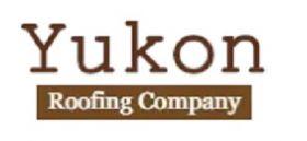 Yukon Roofing Co.