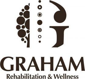 Graham Chiropractor Wellness