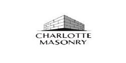Charlotte Masonry