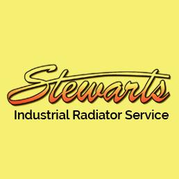 Stewarts Industrial Radiator Service