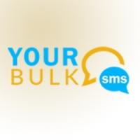 Your Bulk SMS