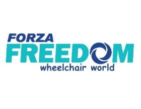 Forza Freedom Wheelchair World