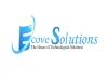 Ecove Education