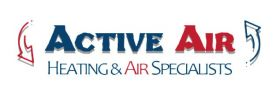 Active Air Specialists