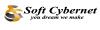 Soft Cybernet
