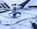 Medical ad firm PatientPoint raises $140 million for digital growth