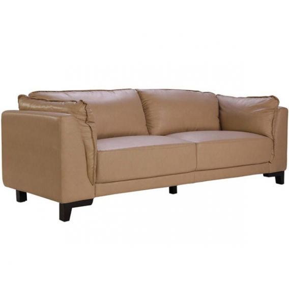 Despacio Vegan Leather Sofa