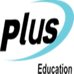 Plus Education