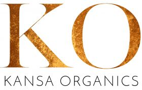 Best Ayurveda Tool for Face+Body - Kansa Organics