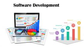 Web & Software Development Company in Noida
