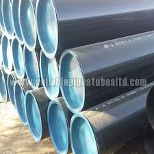 api 5l welded pipe manufacturers in india