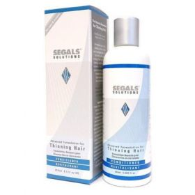 Segals Advanced Thinning Hair Conditioner (250 ml)