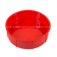 Cake Mould and Baking Tray