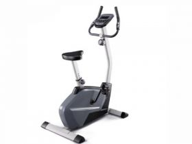 Best Quality Fitness Equipment  in India