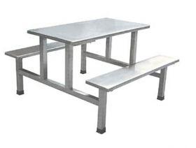 stainless steel furniture in bhubaneswar