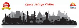 Learn Telugu Online