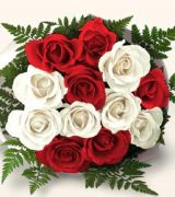 Buy Flowers Online Philippines