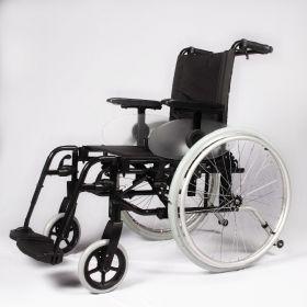 Freedom 6000 wheelchair