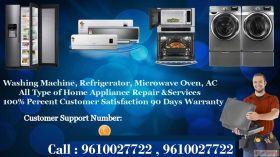 LG Refrigerator Service Center Chennai