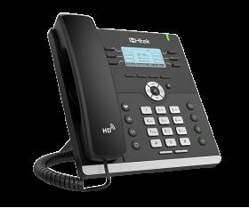 Htek IP Phone