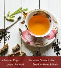 Butterfly Ayurveda Tea Online