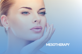 Mesotherapy