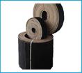 Asbestos Brake Lining Rolls
