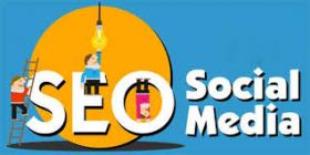 seo and smo services in mumbai