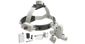 Heine ML4 LED HeadLight Kits
