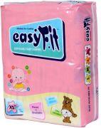EasyFit Baby Diapers