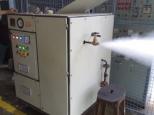 Electrode & Electric Steam Boiler