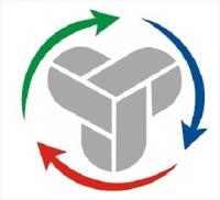 Tkp Plants Machinery Manufacturing