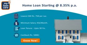 Home Loans,Personal Loans,Business Loans,Gold Loan
