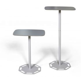 Expolinc Portable Table | Available In Two Heights
