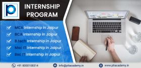 Training and Internship Courses | PTI Academy