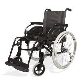 Freedom 5000 wheelchair