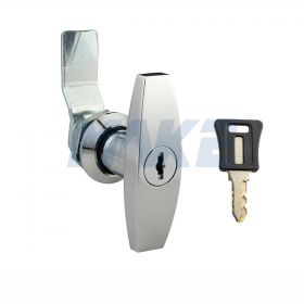 MK405-1 Laser Key Handle Lock