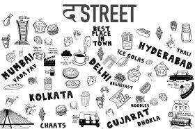 DaStreet