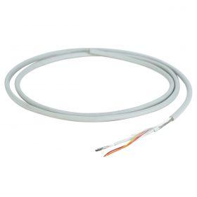 spo2 cables