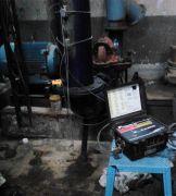 Power Audit