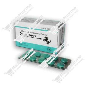 Buy Cenforce D Online, cenforce d 100mg, side effe