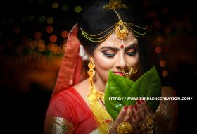 Wedding Photographers in Kolkata