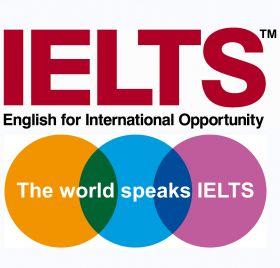 IELTS Training Institute