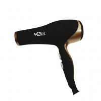 Wizer Professional Hair Dryer