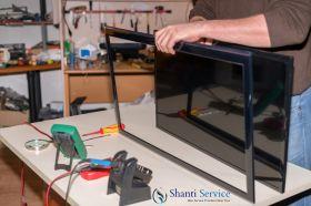 Shanti TV Services