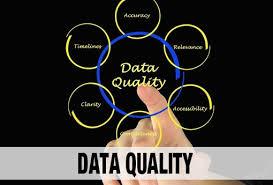Data Quality Suite